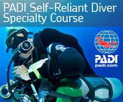 Self_Reliant_Diver_Course